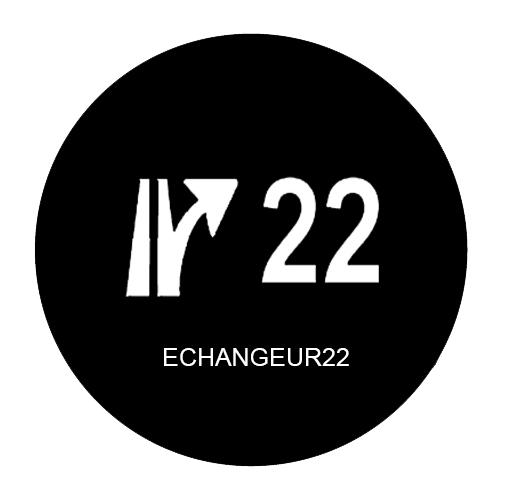 Résidence art contemporain ECHANGEUR22