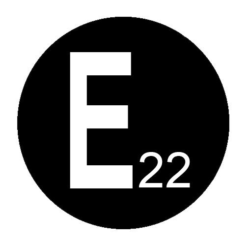 logo échanger22, appel à candidature